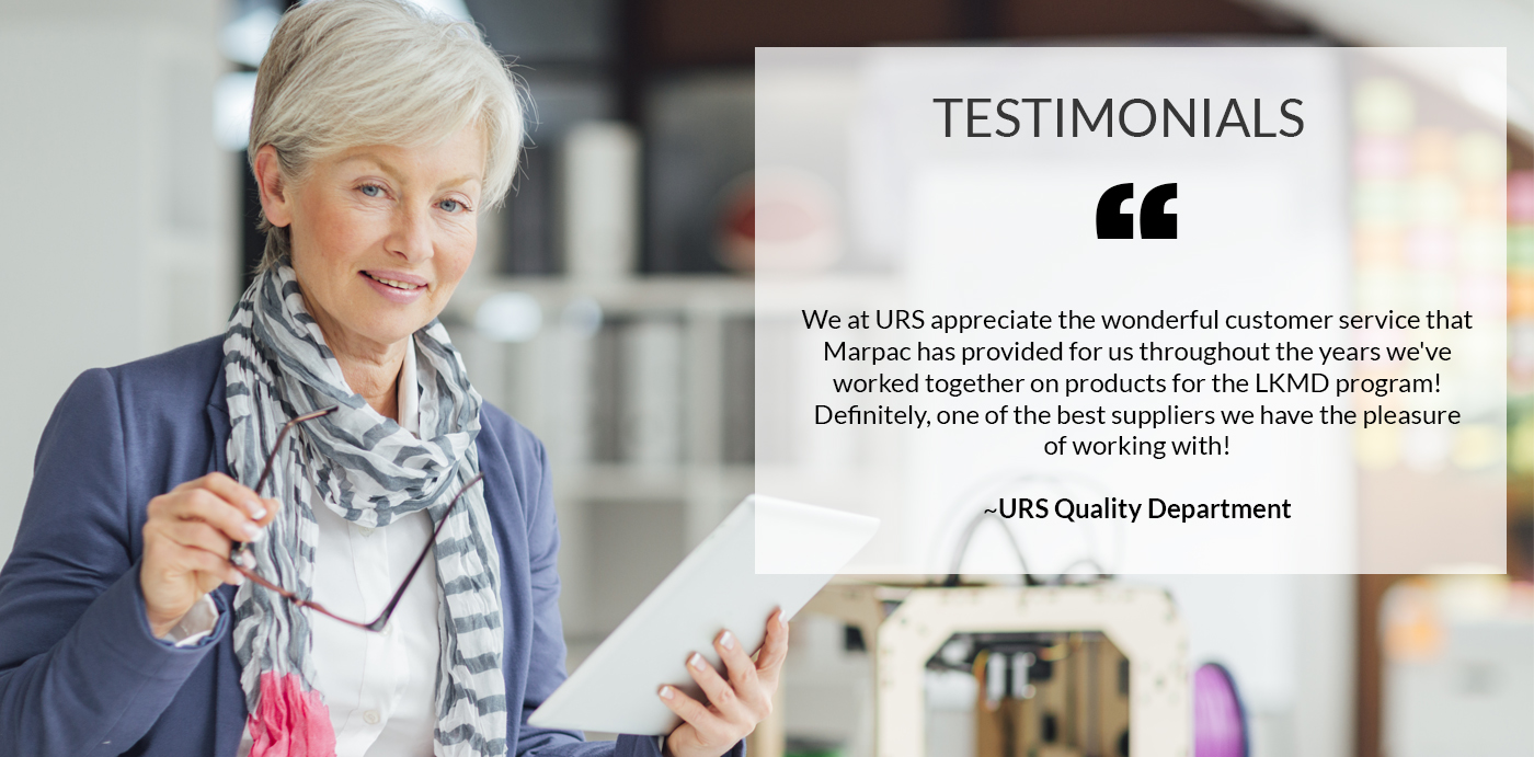 testimonialsTemplate new2 Your Webbing Products Manufactured in the USA