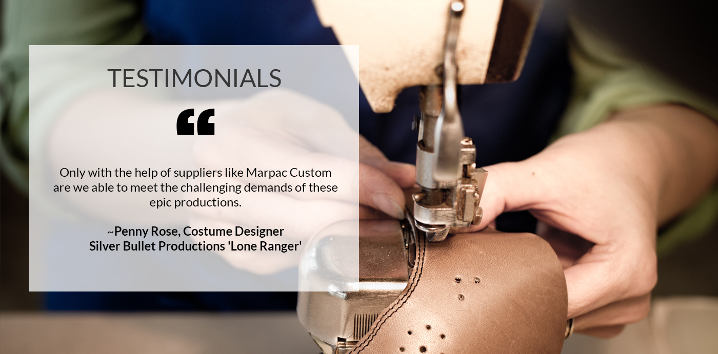 testimonialsTemplate new3 Your Webbing Products Manufactured in the USA